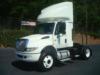 2006 International 8500