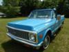 1972 Chevrolet Custom/10