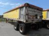 1995 Travis End Dump $24,900.00 in Oklahoma City, OK