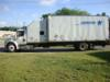 2006 Freightliner m2 106