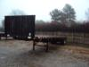 2004 Clark 45x96 Flatbed