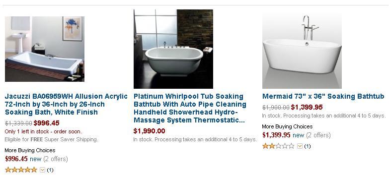 American standard huron bathtub Illinois, Chrisman | Kohler tub ...