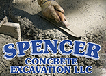 Spencer Concrete & Excavation