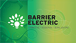 Barrier Electric, Inc.