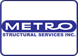 Metro Structural Services, Inc.
