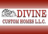 Divine Custom Homes LLC
