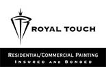 Royal Touch Painting LLC