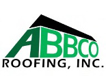 ABBCO Roofing Inc.