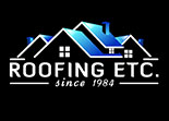 Roofing Etc., Inc.