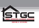 South Tulsa General Contracting LLC