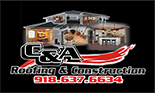 C & A Paint & Remodel Inc