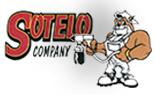 Sotelo Company LLC