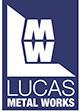 Lucas Metal Works