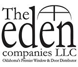The Eden Companies LLC
