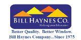 Bill Haynes Company, Inc.