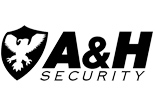 A&H Security Inc.