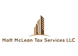 Matt McLean Tax Service, LLC