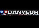 JL Danyeur Company Refrigeration