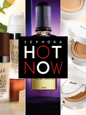 SEPHORA HOT NOW VOLUME 8