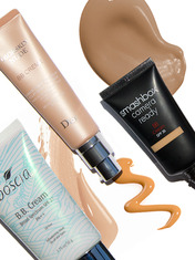 Q&A: BB CREAM 101