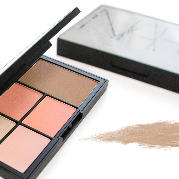 DOMINATE THE CONTOUR GAME