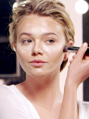 CONTOURING MAGIC: HOW TO CONTOUR YOUR HEART-SHAPED FACE