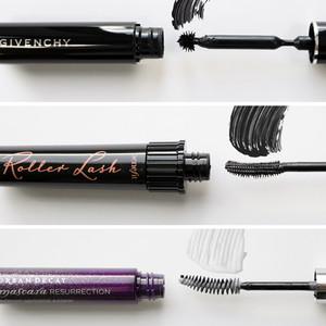 Phenomen'Eyes Mascara - Givenchy | Sephora