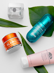 SPOT IT: BRIGHTENING MASKS