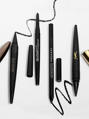 THE TIP-OFF: KAJAL EYELINER