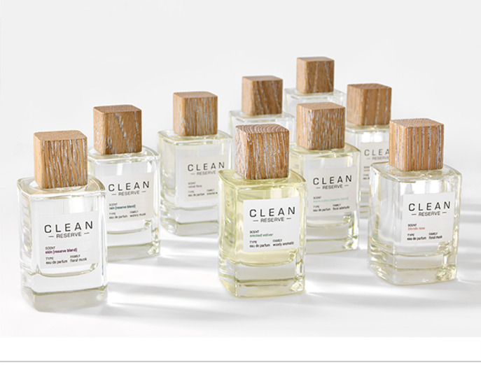 MULTIPLICITY: CLEAN RESERVE COLLECTION