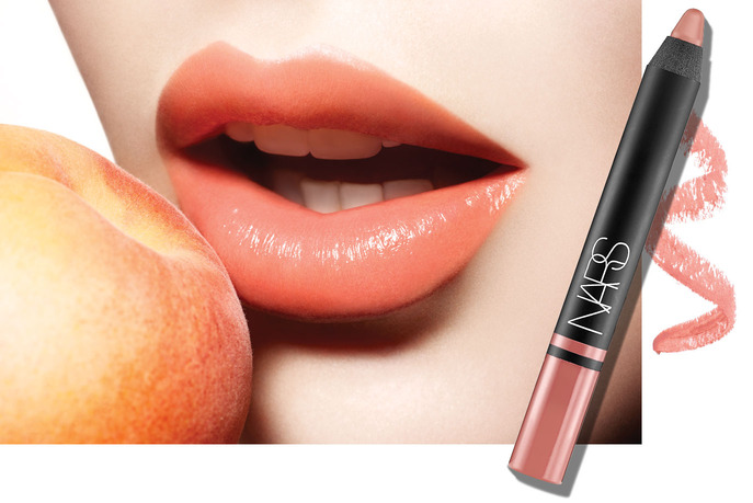 SEPHORA HOT NOW: VOLUME 4 NARS SATIN LIP PENCIL