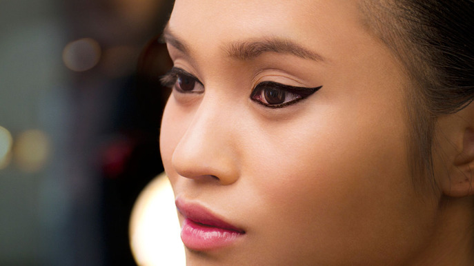 Essential Eyeliner Techniques: Defined, Winged or Smoky