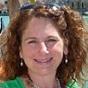 Yoga Sequence Builder Testimonial by Yoga Teacher Francine M. Gausch, RYT-200