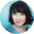 Yoga Sequence Builder Testimonial by Yoga Teacher Monika Zameta, RYT-200