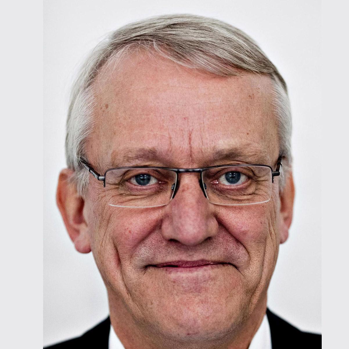 80. (78) Ole Jacob Helmen