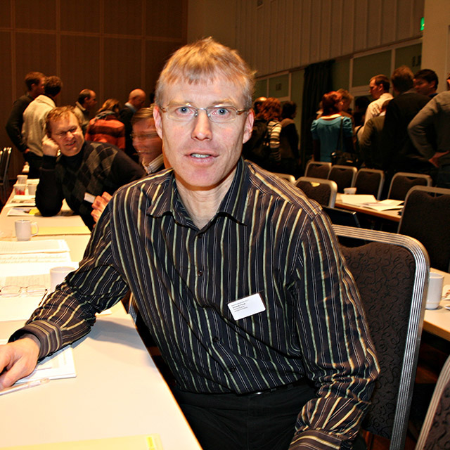 82. (94) Anders Huus