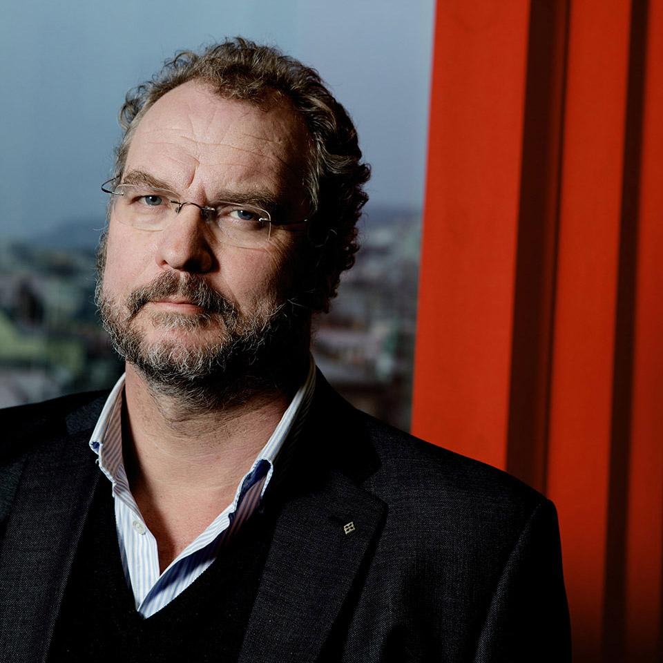 86. (18) Lars Sponheim