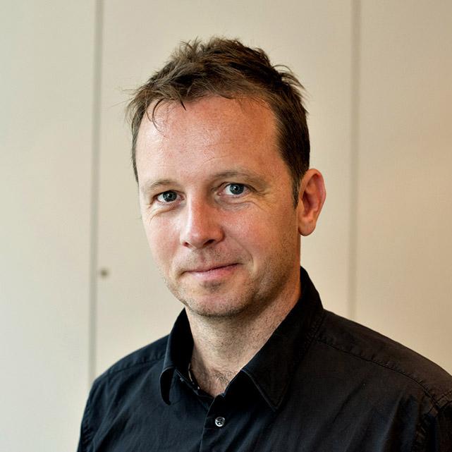 87. (86) Andreas Viestad