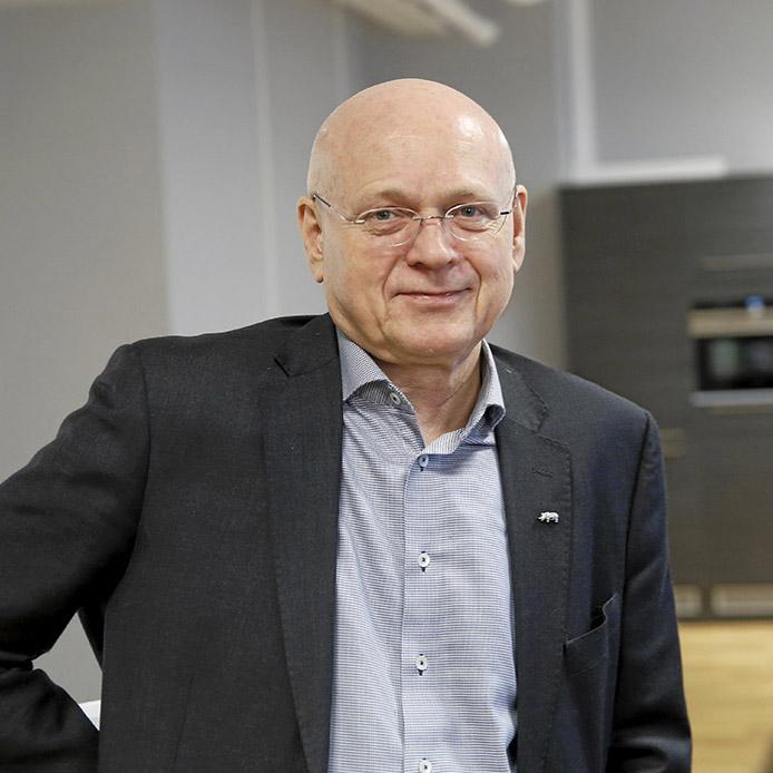 98. (Ny) Bjørgulv Braanen