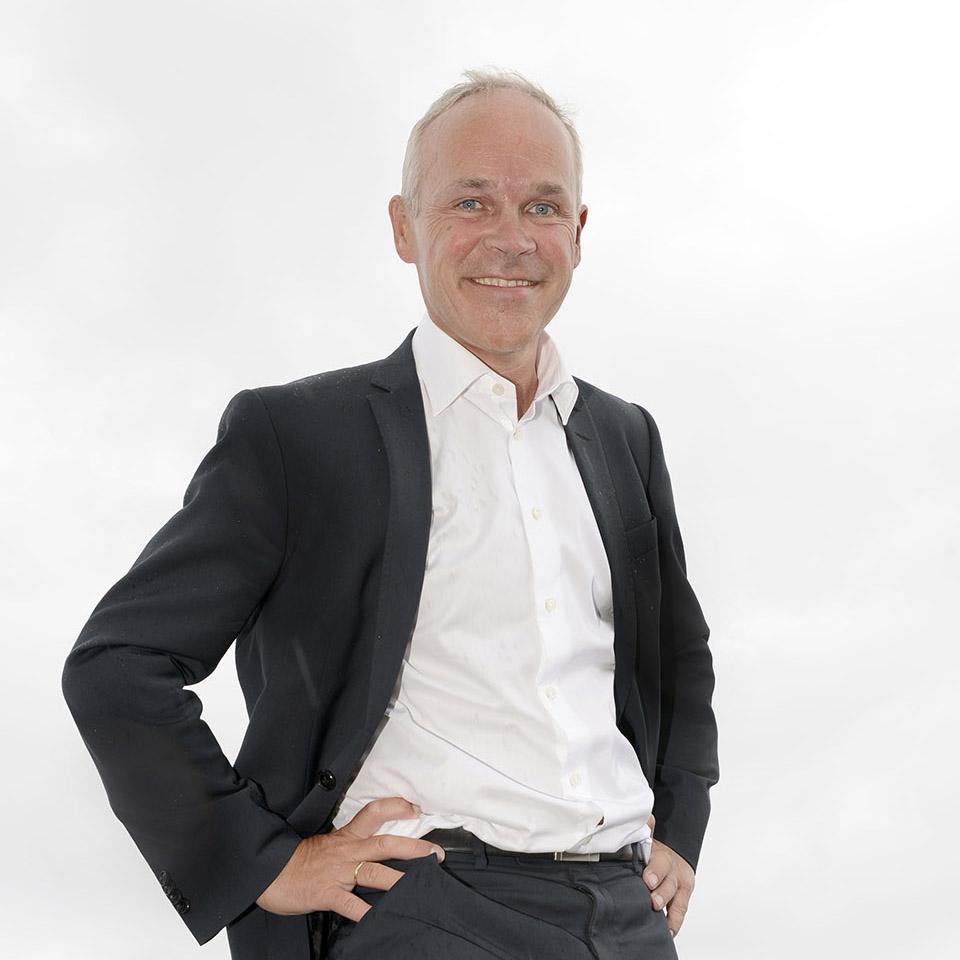 22. (22) Jan Tore Sanner
