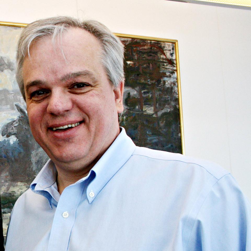 28. (55) John Arne Ulvan
