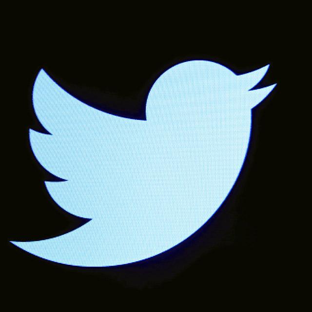 32. (Ny) Sosiale medier