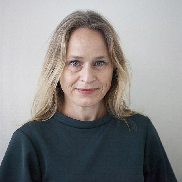 42. (Ny!) Irene Halvorsen