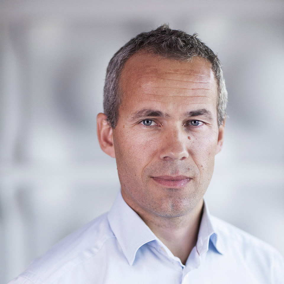 51. (50) Bård Gultvedt
