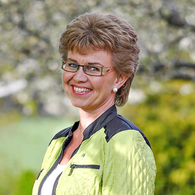 52. (62) Kathrine Kleveland