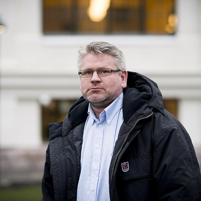 54. (28) Erling Hjelmeng