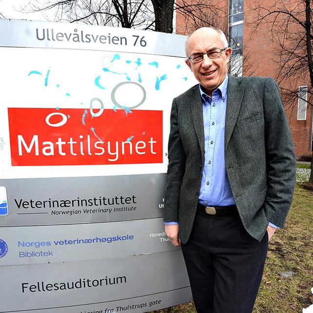 59. (74) Harald Gjein