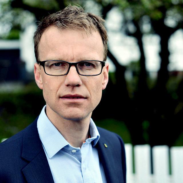 61. (83) Erik Lahnstein