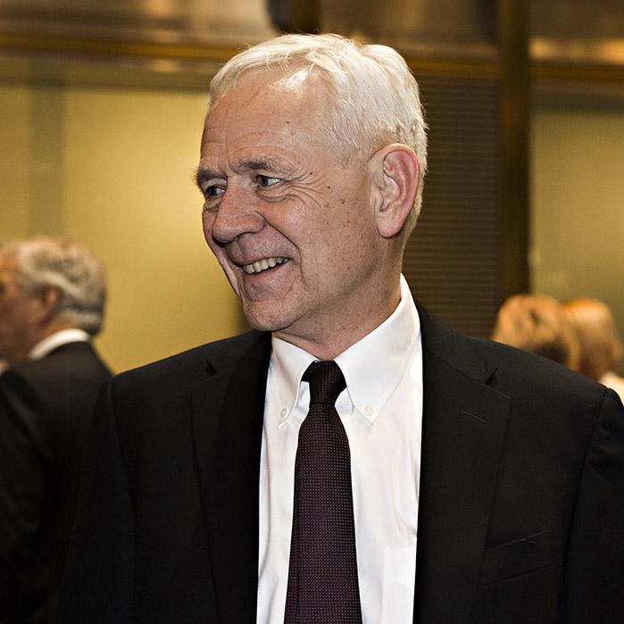 65. (64) Victor Norman