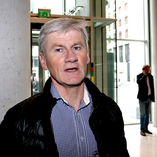 66. (65) Olaf Godli